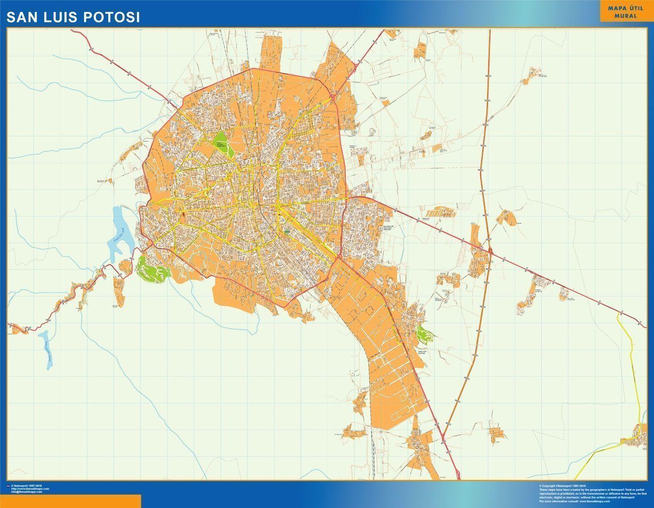 Codigos Postales Madrid Mapa Gratis